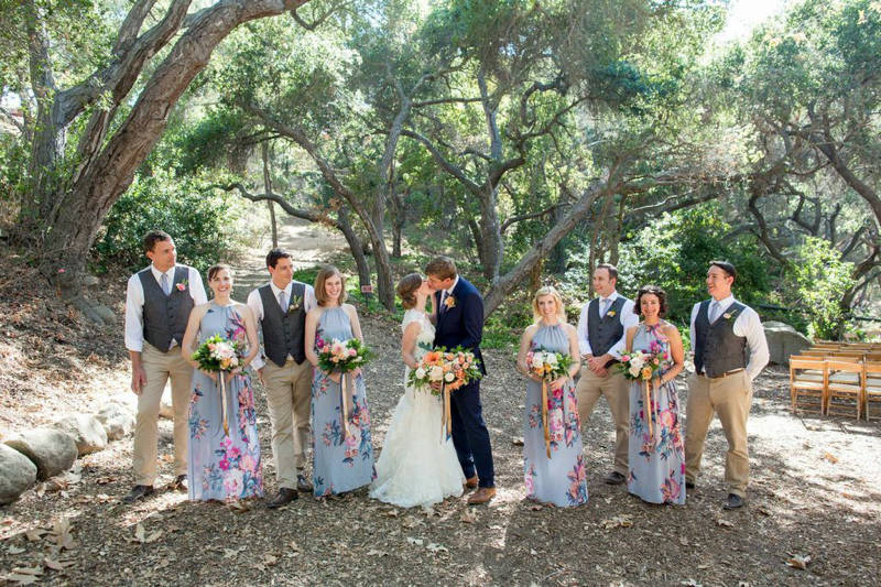 finch_thistle_santa_barbara_natural_history_museum_wedding_9