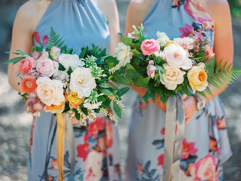 finch_thistle_santa_barbara_natural_history_museum_wedding_15