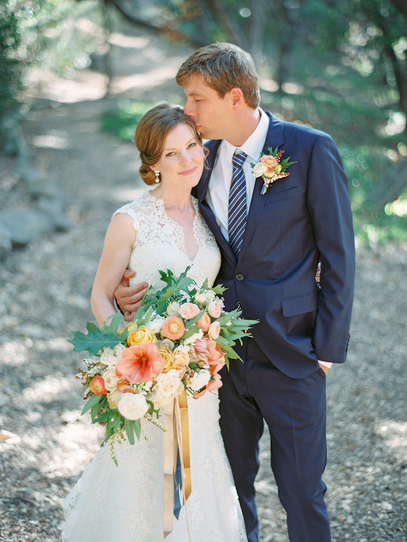 finch_thistle_santa_barbara_natural_history_museum_wedding_17