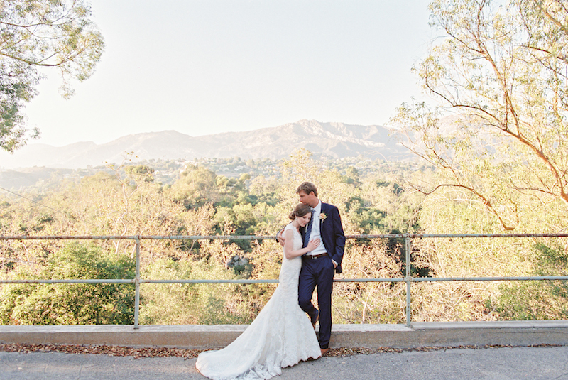 finch_thistle_santa_barbara_natural_history_museum_wedding_18