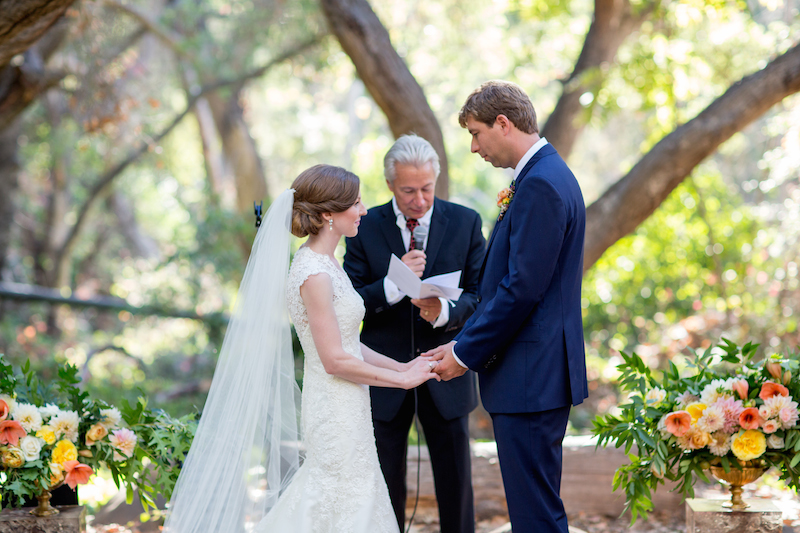 finch_thistle_santa_barbara_natural_history_museum_wedding_20