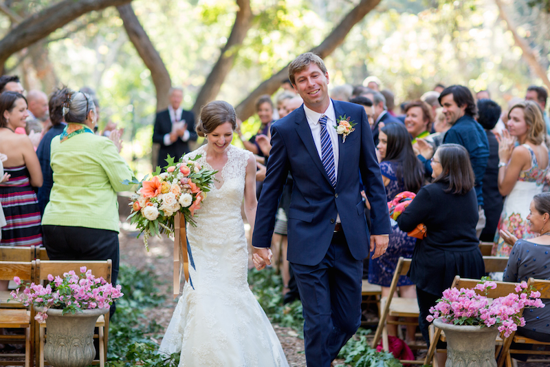 finch_thistle_santa_barbara_natural_history_museum_wedding_21