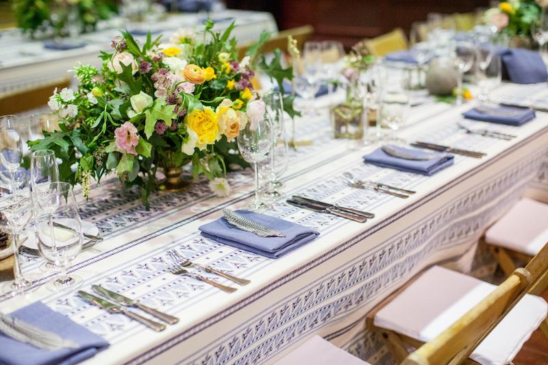 finch_thistle_santa_barbara_natural_history_museum_wedding_22