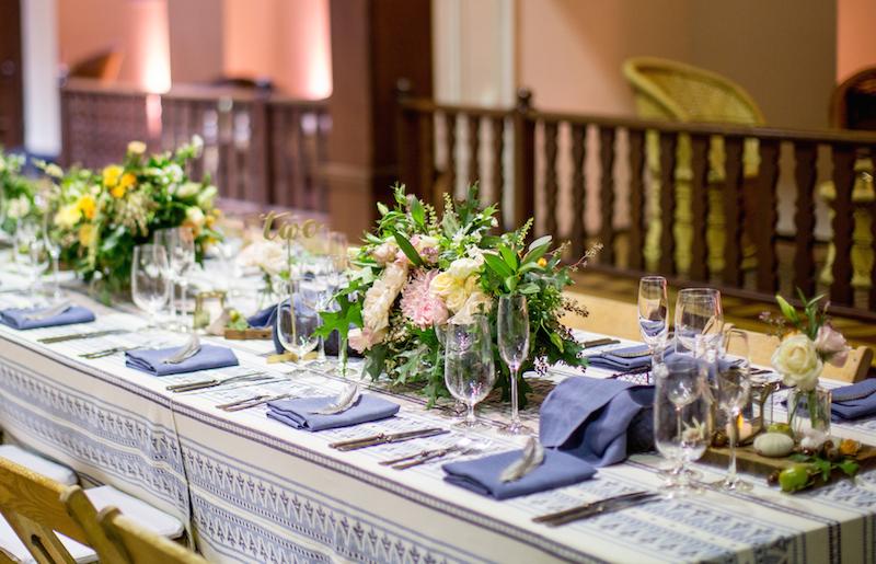 finch_thistle_santa_barbara_natural_history_museum_wedding_23