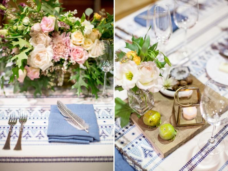 finch_thistle_santa_barbara_natural_history_museum_wedding_24
