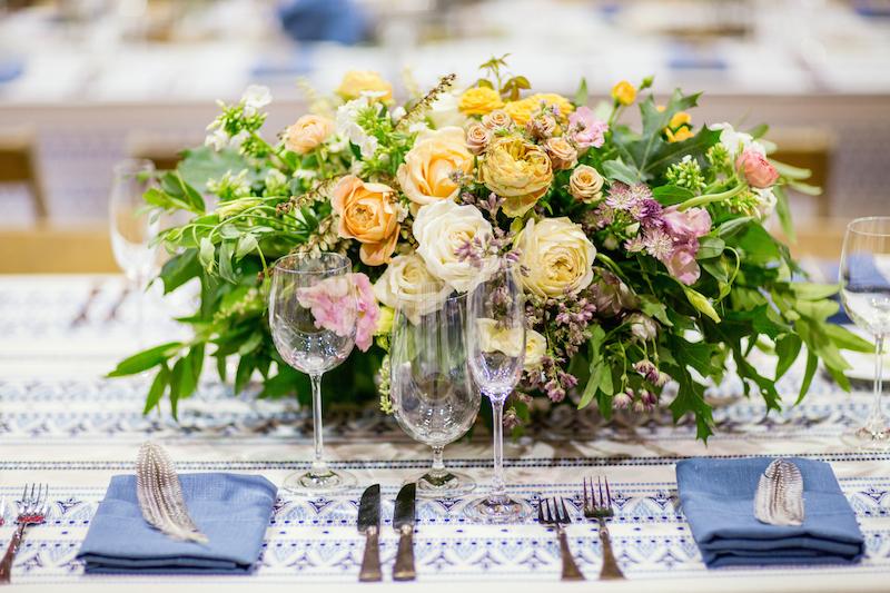 finch_thistle_santa_barbara_natural_history_museum_wedding_28