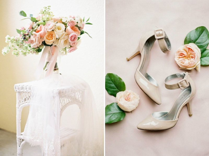 washington_farm_wedding_finch_thistle_event_design_03