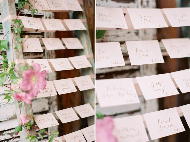 washington_farm_wedding_finch_thistle_event_design_05