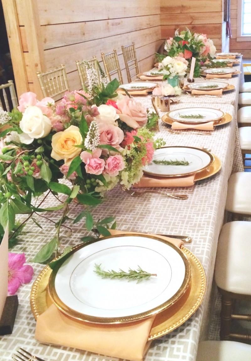 washington_farm_wedding_finch_thistle_event_design_09