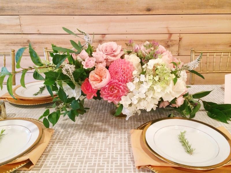 washington_farm_wedding_finch_thistle_event_design_10