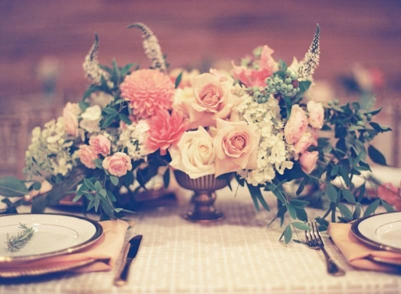 washington_farm_wedding_finch_thistle_event_design_12
