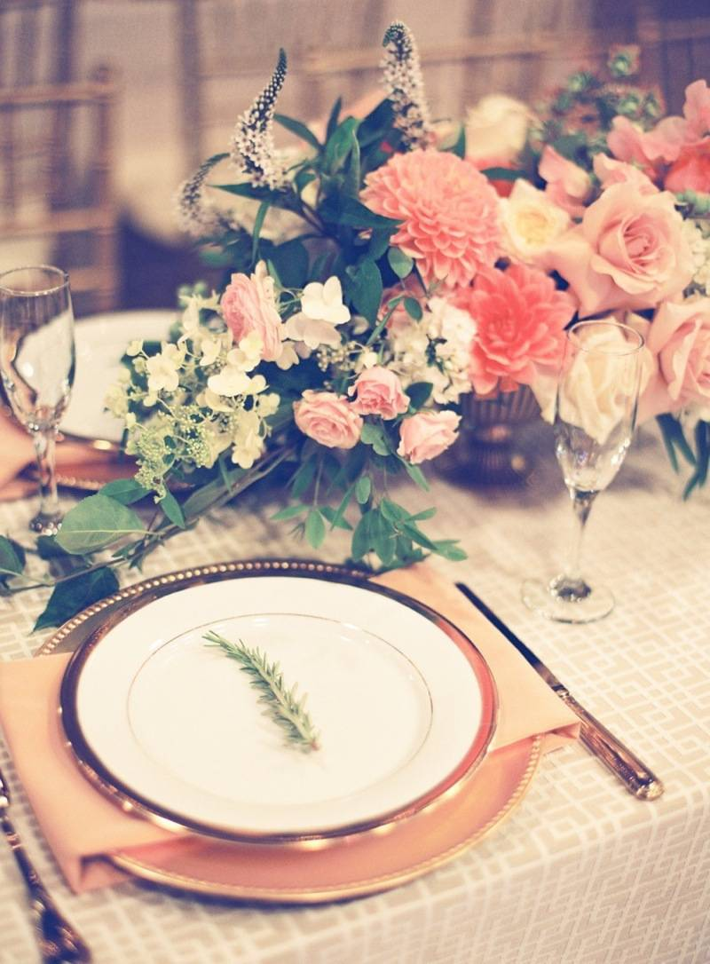 washington_farm_wedding_finch_thistle_event_design_13
