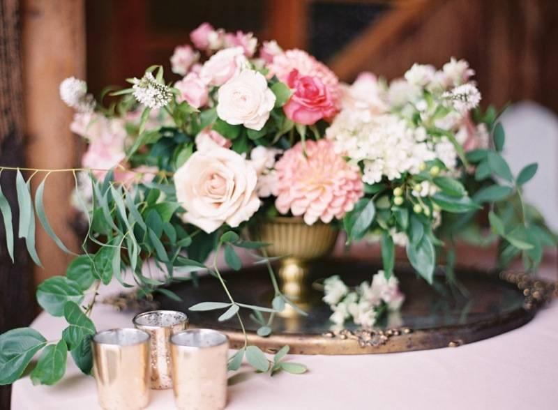 washington_farm_wedding_finch_thistle_event_design_20