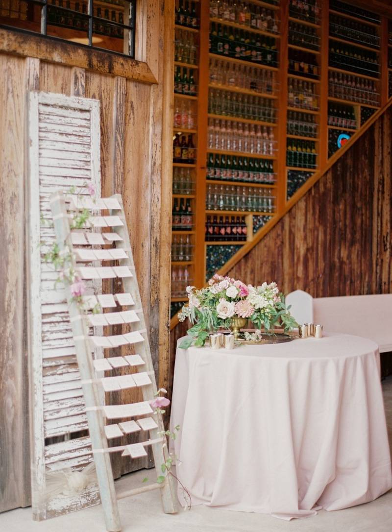 washington_farm_wedding_finch_thistle_event_design_26