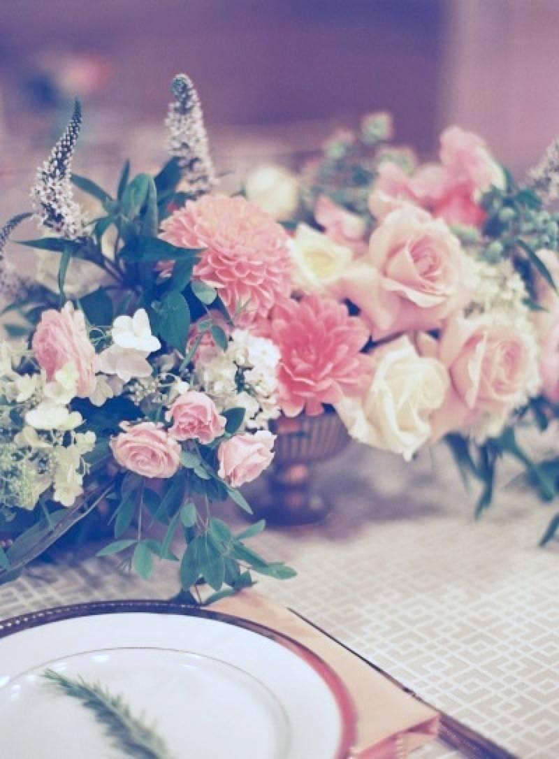 washington_farm_wedding_finch_thistle_event_design_27