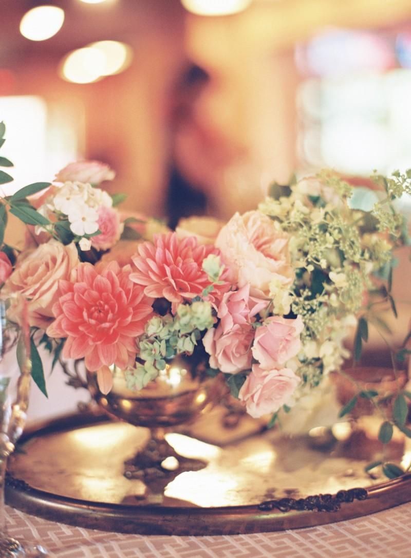 washington_farm_wedding_finch_thistle_event_design_32