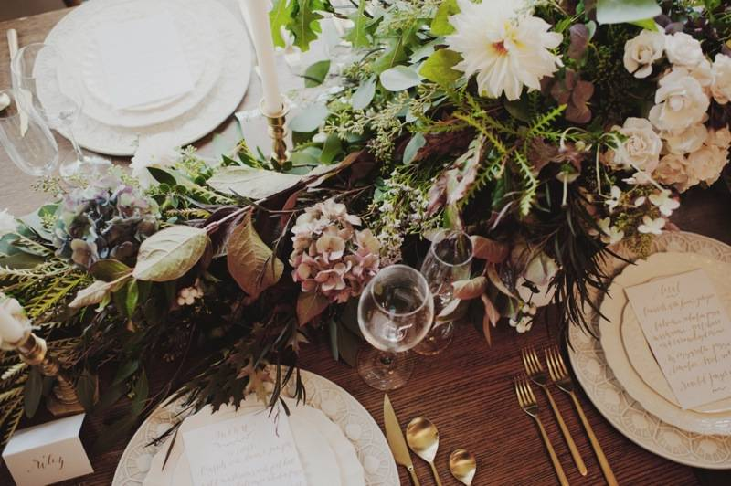 finch_thistle_KristenMariePhotography_Fall_Elopement22