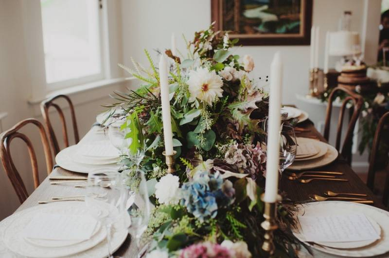 finch_thistle_KristenMariePhotography_Fall_Elopement24