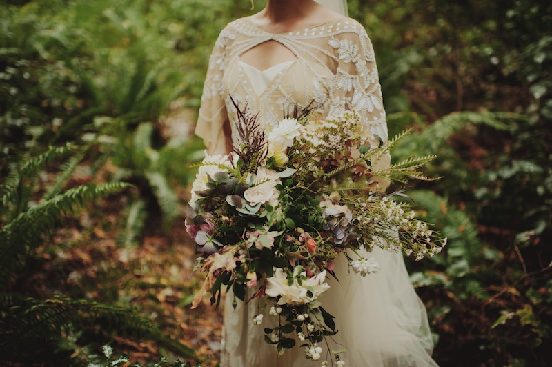 finch_thistle_KristenMariePhotography_Fall_Elopement41