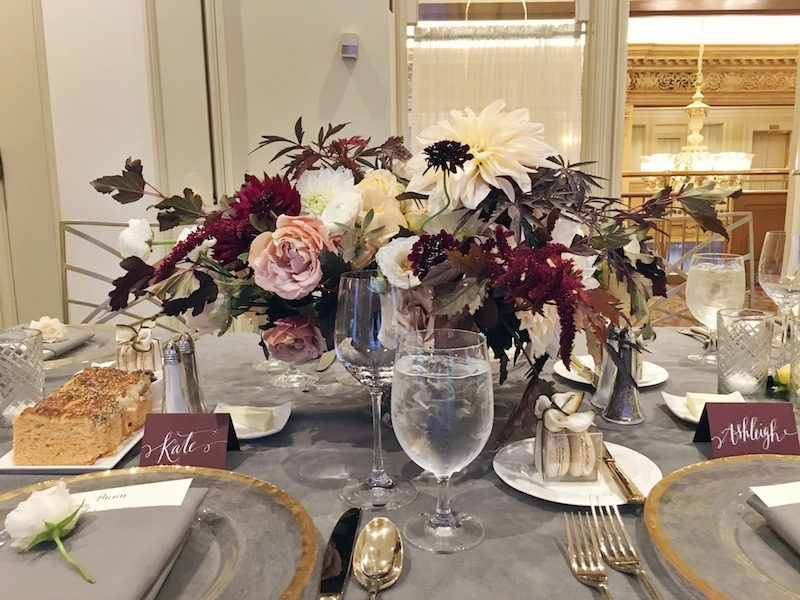 finch-thistle-fairmont-fall-flowers-2