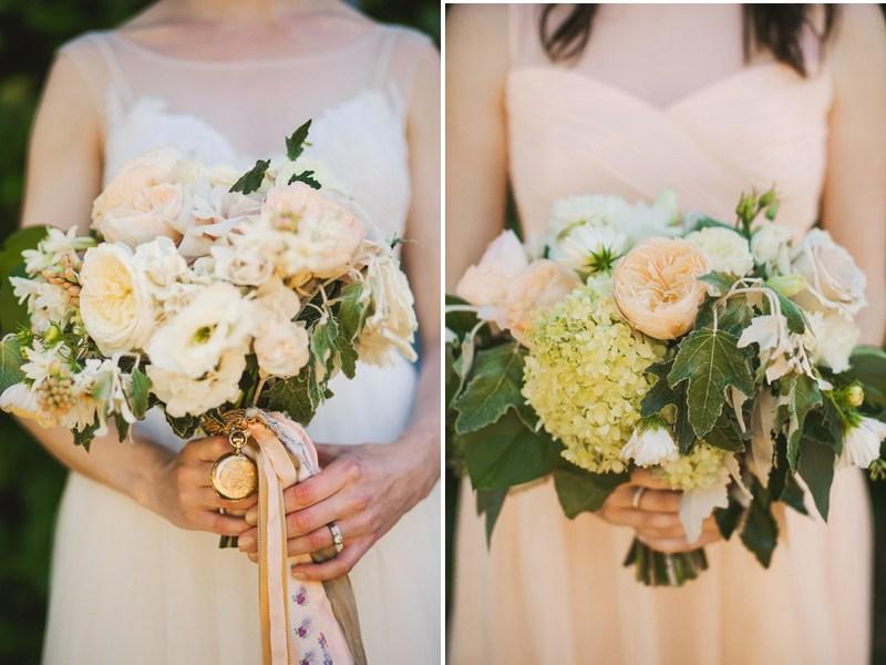 seattle event designer floral weddings