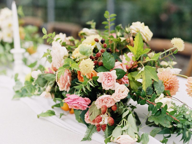 Finch&Thistle_EventDesign_Sinclair_Moore_Katie_DeLorme