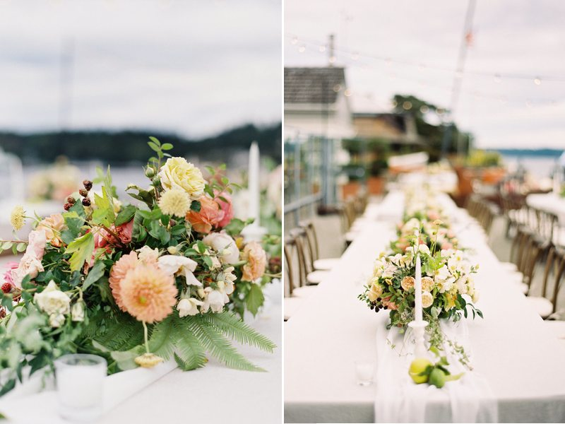 Thistle_EventDesign_Sinclair_Moore_Katie_DeLorme