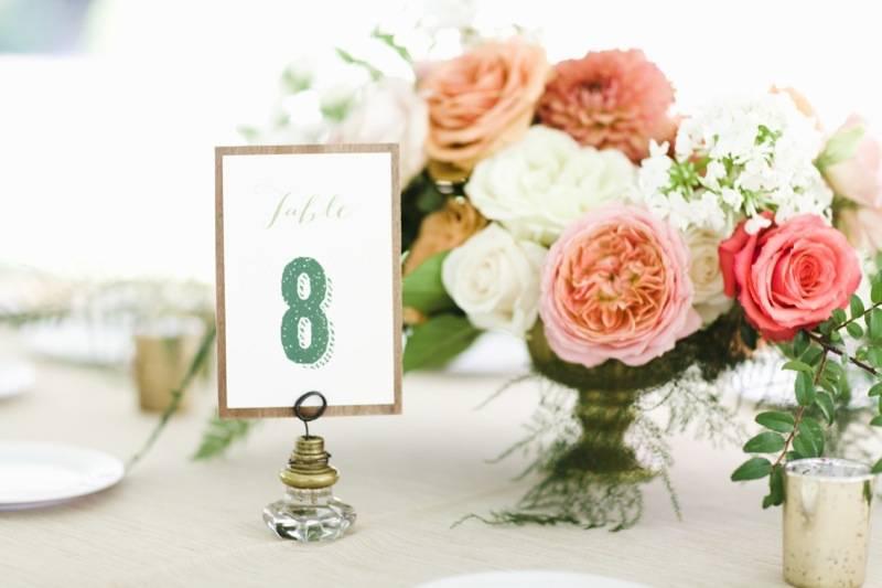 finch_thistle_angela+evan_photography_Alderbrook_Wedding_10