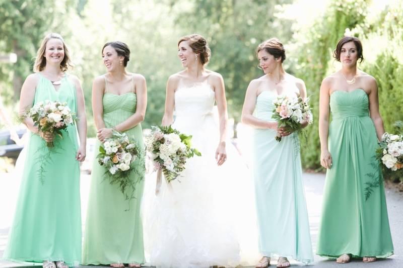 finch_thistle_angela+evan_photography_Alderbrook_Wedding_11
