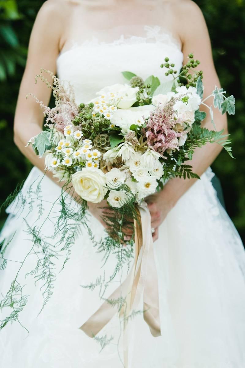finch_thistle_angela+evan_photography_Alderbrook_Wedding_13