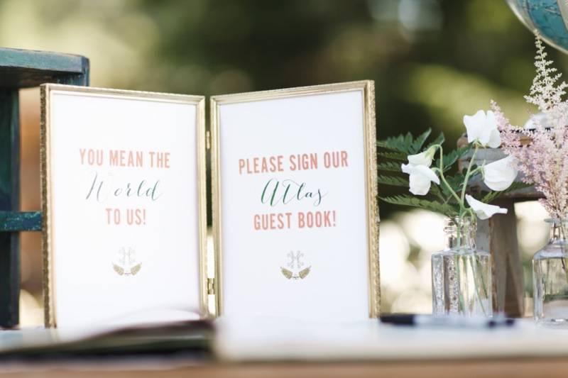 finch_thistle_angela+evan_photography_Alderbrook_Wedding_14