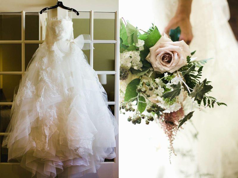 finch_thistle_angela+evan_photography_Alderbrook_Wedding_1c