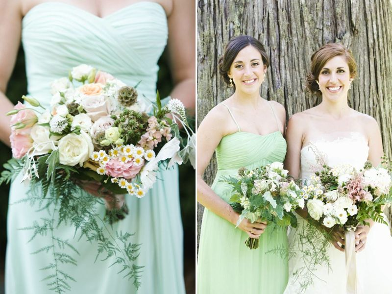 finch_thistle_angela+evan_photography_Alderbrook_Wedding_1d