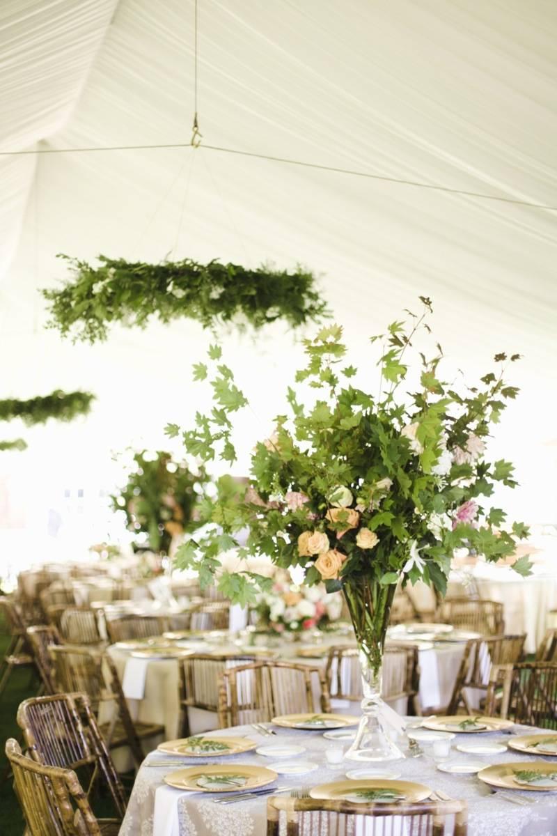 finch_thistle_angela+evan_photography_Alderbrook_Wedding_20