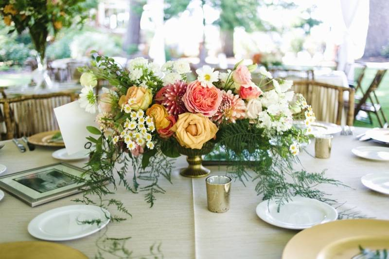 finch_thistle_angela+evan_photography_Alderbrook_Wedding_24