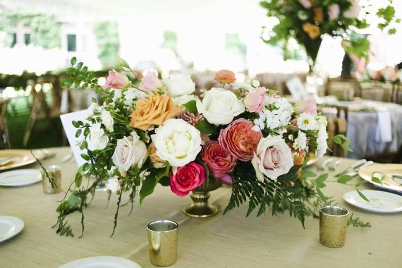 finch_thistle_angela+evan_photography_Alderbrook_Wedding_25