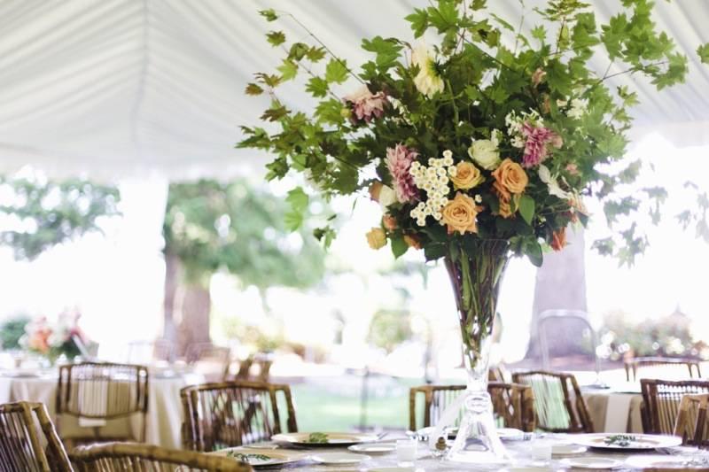 finch_thistle_angela+evan_photography_Alderbrook_Wedding_26