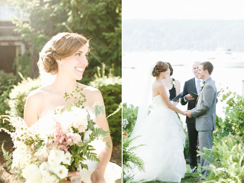 finch_thistle_angela+evan_photography_Alderbrook_Wedding_2a