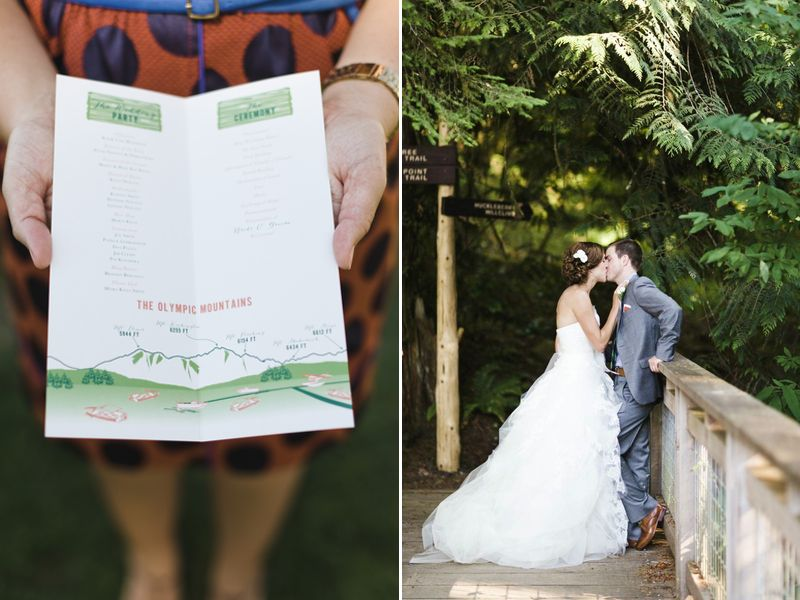 finch_thistle_angela+evan_photography_Alderbrook_Wedding_2b