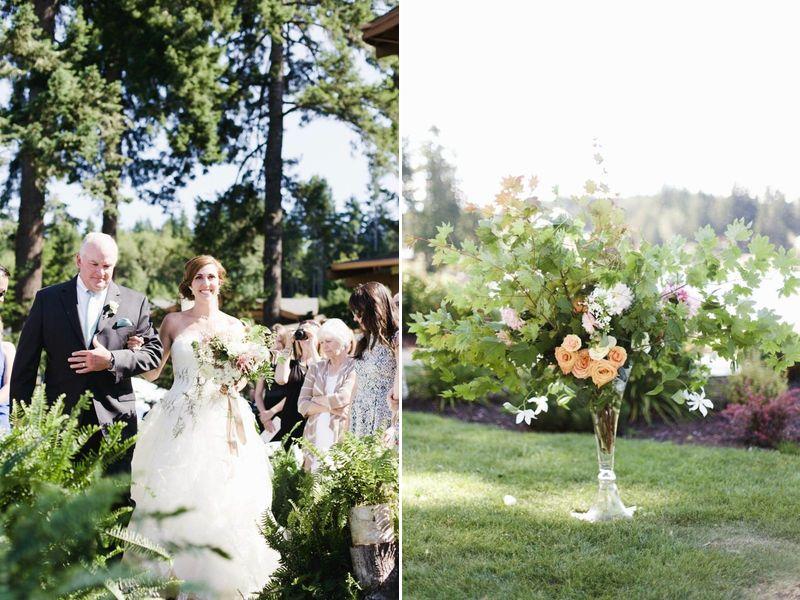 finch_thistle_angela+evan_photography_Alderbrook_Wedding_2c