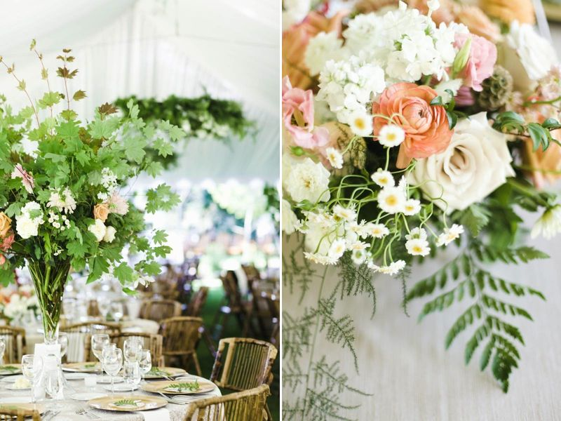finch_thistle_angela+evan_photography_Alderbrook_Wedding_2d
