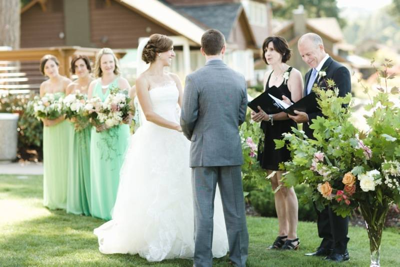 finch_thistle_angela+evan_photography_Alderbrook_Wedding_32
