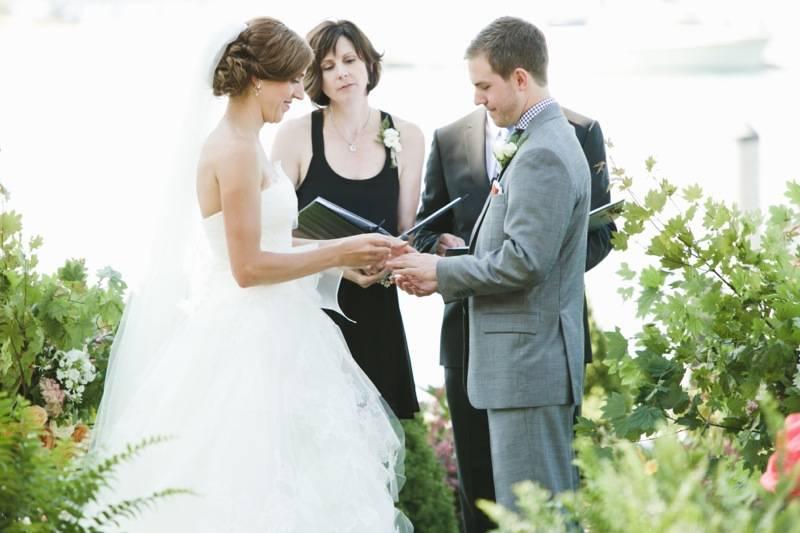 finch_thistle_angela+evan_photography_Alderbrook_Wedding_33