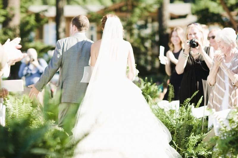 finch_thistle_angela+evan_photography_Alderbrook_Wedding_34
