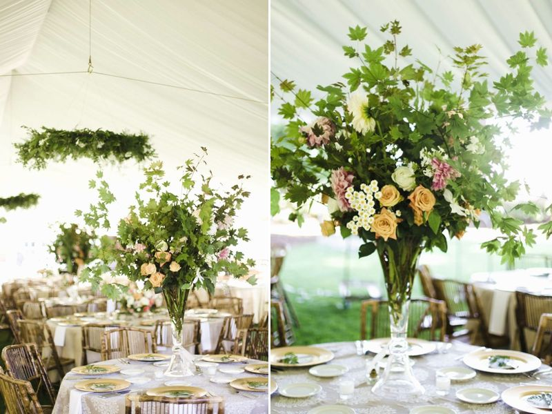 finch_thistle_angela+evan_photography_Alderbrook_Wedding_3b