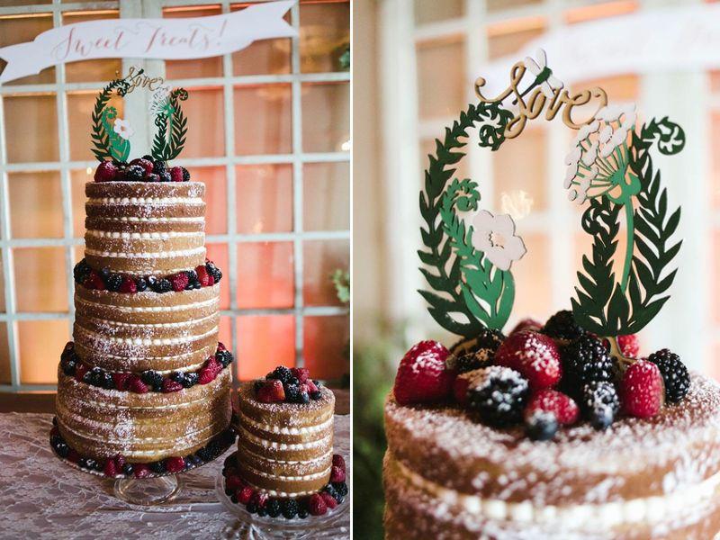 finch_thistle_angela+evan_photography_Alderbrook_Wedding_3c
