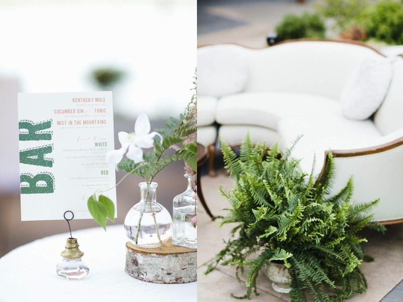 finch_thistle_angela+evan_photography_Alderbrook_Wedding_3d