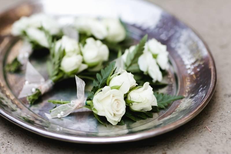 finch_thistle_angela+evan_photography_Alderbrook_Wedding_4