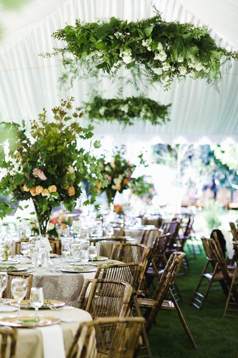 finch_thistle_angela+evan_photography_Alderbrook_Wedding_41