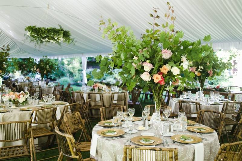 finch_thistle_angela+evan_photography_Alderbrook_Wedding_43